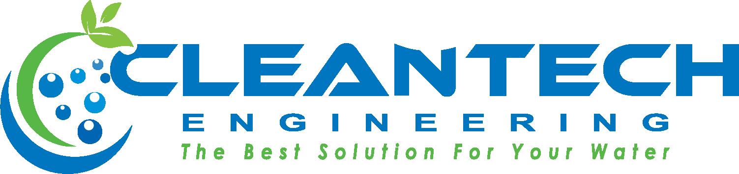 Cleantech Engineering Ltd.